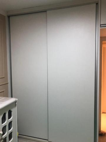 Comprar Apartamento / Padrão em São José do Rio Preto apenas R$ 475.000,00 - Foto 19
