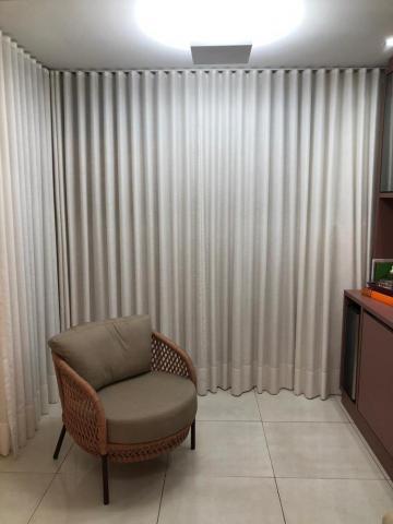 Comprar Apartamento / Padrão em São José do Rio Preto apenas R$ 475.000,00 - Foto 17