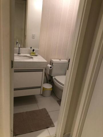 Comprar Apartamento / Padrão em São José do Rio Preto apenas R$ 475.000,00 - Foto 2
