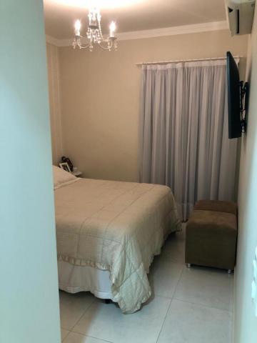 Comprar Apartamento / Padrão em São José do Rio Preto apenas R$ 475.000,00 - Foto 3