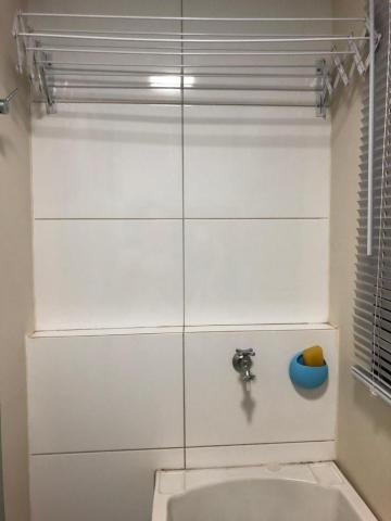Comprar Apartamento / Padrão em São José do Rio Preto apenas R$ 475.000,00 - Foto 6