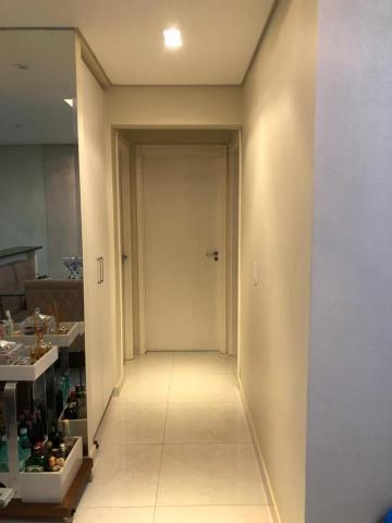 Comprar Apartamento / Padrão em São José do Rio Preto apenas R$ 475.000,00 - Foto 8