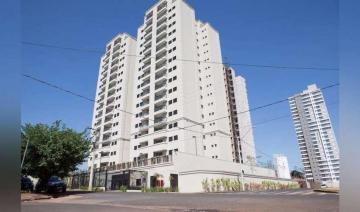 Comprar Apartamento / Padrão em São José do Rio Preto apenas R$ 475.000,00 - Foto 21