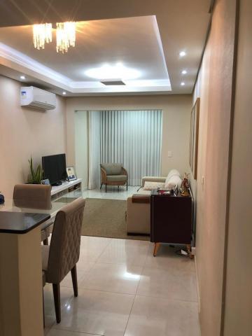 Comprar Apartamento / Padrão em São José do Rio Preto apenas R$ 475.000,00 - Foto 1