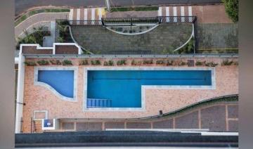 Comprar Apartamento / Padrão em São José do Rio Preto apenas R$ 475.000,00 - Foto 14