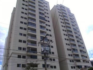 Comprar Apartamento / Padrão em São José do Rio Preto apenas R$ 475.000,00 - Foto 20