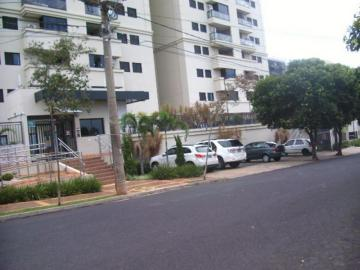 Comprar Apartamento / Padrão em São José do Rio Preto apenas R$ 475.000,00 - Foto 23