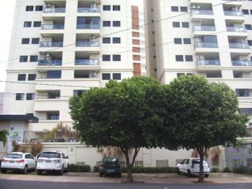 Comprar Apartamento / Padrão em São José do Rio Preto apenas R$ 475.000,00 - Foto 22