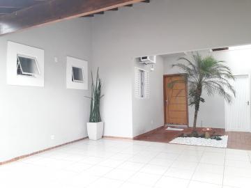 Comprar Casa / Padrão em São José do Rio Preto apenas R$ 380.000,00 - Foto 1
