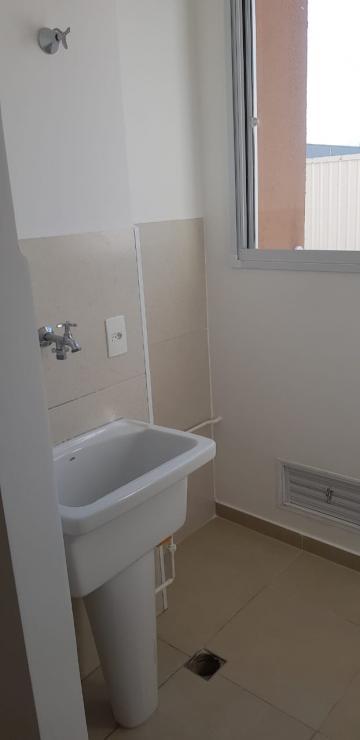 Comprar Apartamento / Padrão em São José do Rio Preto apenas R$ 280.000,00 - Foto 13