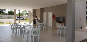 Comprar Apartamento / Padrão em São José do Rio Preto apenas R$ 280.000,00 - Foto 18
