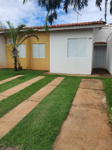 Alugar Casa / Condomínio em São José do Rio Preto R$ 1.100,00 - Foto 2