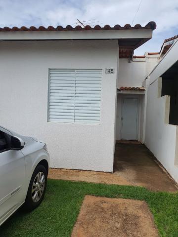 Alugar Casa / Condomínio em São José do Rio Preto R$ 1.100,00 - Foto 3