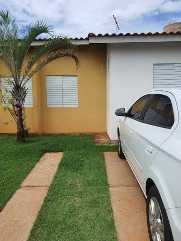 Alugar Casa / Condomínio em São José do Rio Preto R$ 1.100,00 - Foto 7