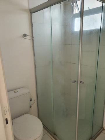 Alugar Casa / Condomínio em São José do Rio Preto R$ 1.100,00 - Foto 18
