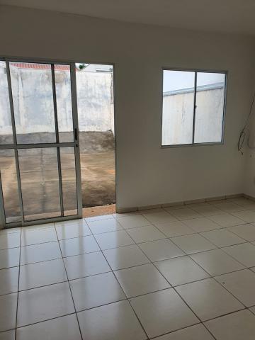 Alugar Casa / Condomínio em São José do Rio Preto R$ 1.100,00 - Foto 19