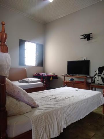 Comprar Casa / Padrão em São José do Rio Preto R$ 900.000,00 - Foto 1