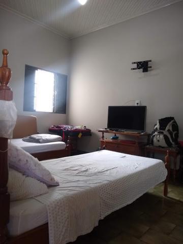 Comprar Casa / Padrão em São José do Rio Preto R$ 900.000,00 - Foto 2