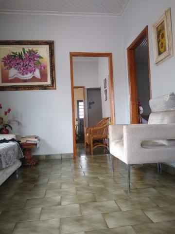 Comprar Casa / Padrão em São José do Rio Preto R$ 900.000,00 - Foto 3