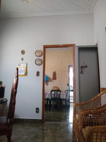 Comprar Casa / Padrão em São José do Rio Preto R$ 900.000,00 - Foto 5