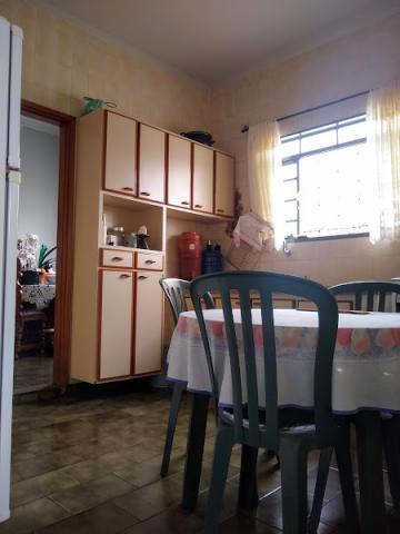 Comprar Casa / Padrão em São José do Rio Preto R$ 900.000,00 - Foto 8