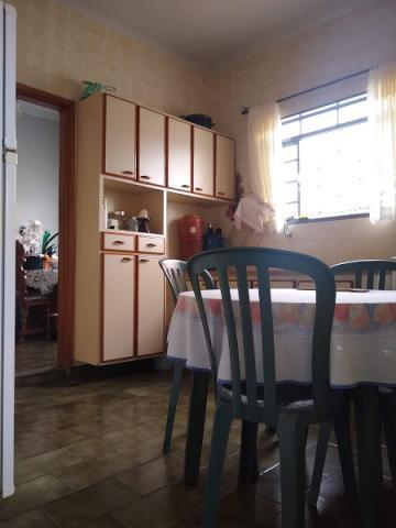Comprar Casa / Padrão em São José do Rio Preto R$ 900.000,00 - Foto 9