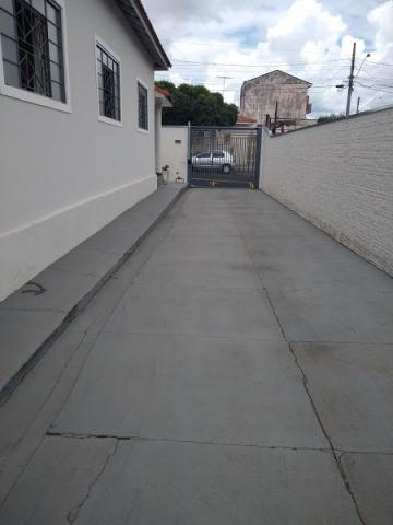 Comprar Casa / Padrão em São José do Rio Preto R$ 900.000,00 - Foto 11