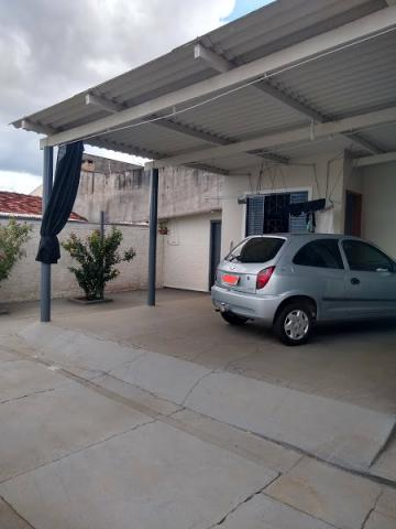 Comprar Casa / Padrão em São José do Rio Preto R$ 900.000,00 - Foto 12