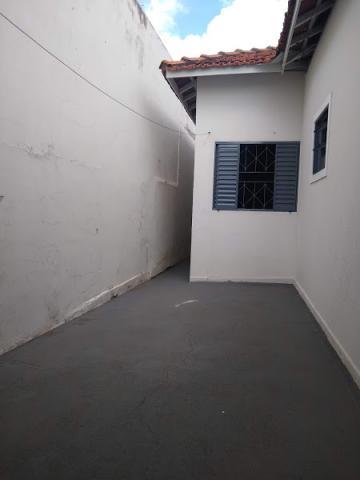 Comprar Casa / Padrão em São José do Rio Preto R$ 900.000,00 - Foto 13