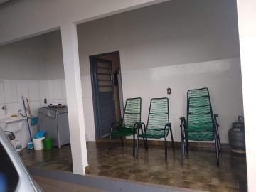 Comprar Casa / Padrão em São José do Rio Preto R$ 900.000,00 - Foto 14