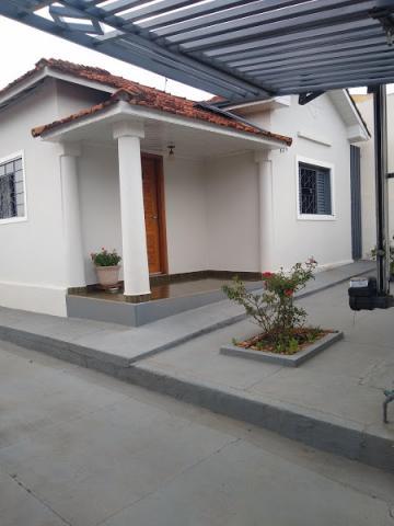Comprar Casa / Padrão em São José do Rio Preto R$ 900.000,00 - Foto 16