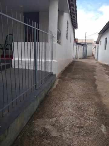 Comprar Casa / Padrão em São José do Rio Preto R$ 900.000,00 - Foto 17
