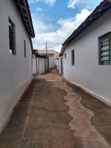 Comprar Casa / Padrão em São José do Rio Preto R$ 900.000,00 - Foto 18
