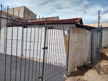 Comprar Casa / Padrão em São José do Rio Preto R$ 900.000,00 - Foto 19