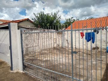 Comprar Casa / Padrão em São José do Rio Preto R$ 900.000,00 - Foto 20