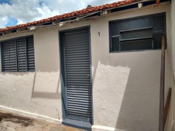 Comprar Casa / Padrão em São José do Rio Preto R$ 900.000,00 - Foto 21