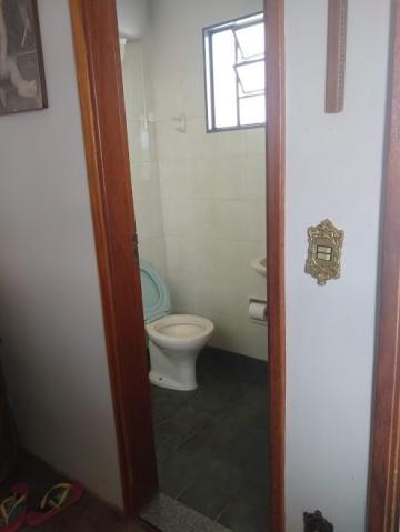 Comprar Casa / Padrão em São José do Rio Preto R$ 900.000,00 - Foto 24