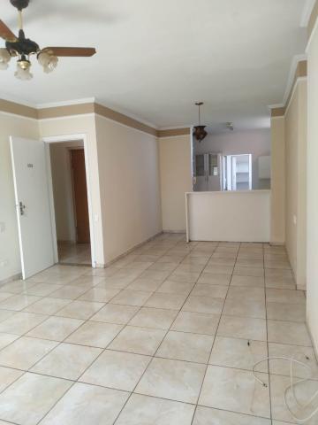 Comprar Apartamento / Padrão em São José do Rio Preto apenas R$ 350.000,00 - Foto 1