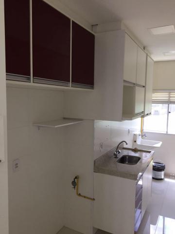 Comprar Apartamento / Padrão em São José do Rio Preto apenas R$ 180.000,00 - Foto 9