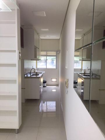 Comprar Apartamento / Padrão em São José do Rio Preto apenas R$ 180.000,00 - Foto 4