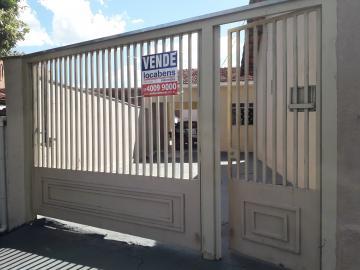 Comprar Casa / Padrão em São José do Rio Preto R$ 300.000,00 - Foto 1