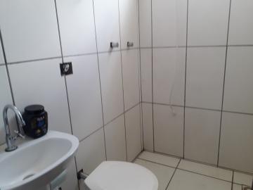 Comprar Casa / Padrão em São José do Rio Preto R$ 300.000,00 - Foto 16