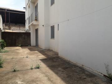 Alugar Apartamento / Padrão em São José do Rio Preto apenas R$ 1.300,00 - Foto 9