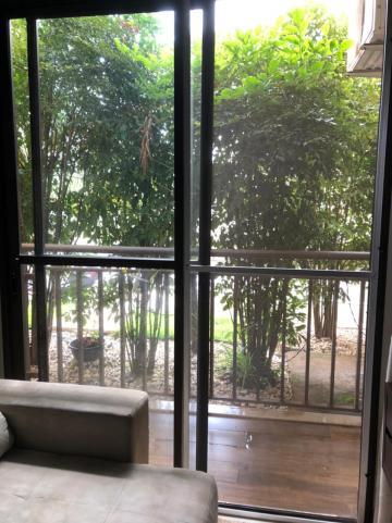 Comprar Apartamento / Padrão em São José do Rio Preto apenas R$ 270.000,00 - Foto 8