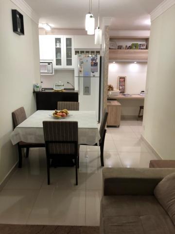 Comprar Apartamento / Padrão em São José do Rio Preto apenas R$ 270.000,00 - Foto 4