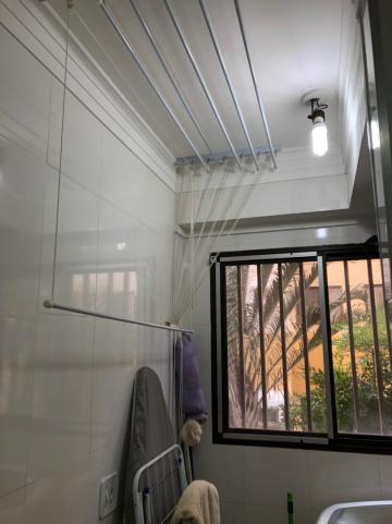 Comprar Apartamento / Padrão em São José do Rio Preto apenas R$ 270.000,00 - Foto 17
