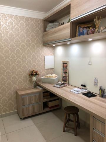Comprar Apartamento / Padrão em São José do Rio Preto apenas R$ 270.000,00 - Foto 1