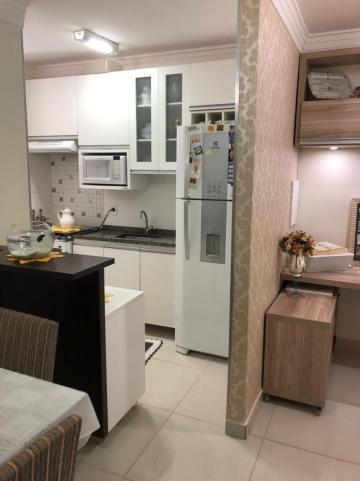 Comprar Apartamento / Padrão em São José do Rio Preto apenas R$ 270.000,00 - Foto 5