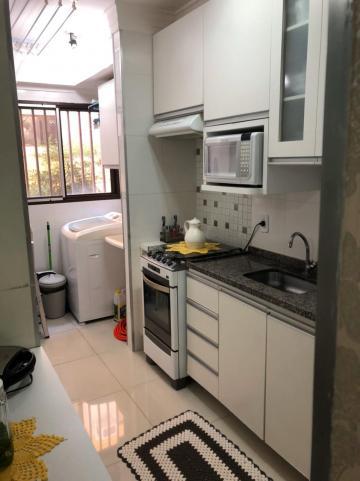 Comprar Apartamento / Padrão em São José do Rio Preto apenas R$ 270.000,00 - Foto 19