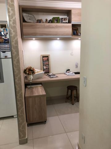 Comprar Apartamento / Padrão em São José do Rio Preto apenas R$ 270.000,00 - Foto 20